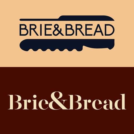 191258_Brie&Bread_WDYD_1RFU