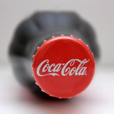 200370_SavvyBlog_TypographyBasics_Images_Coke_RFU