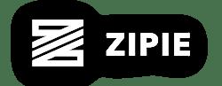 LandingPage_ZipieLogo