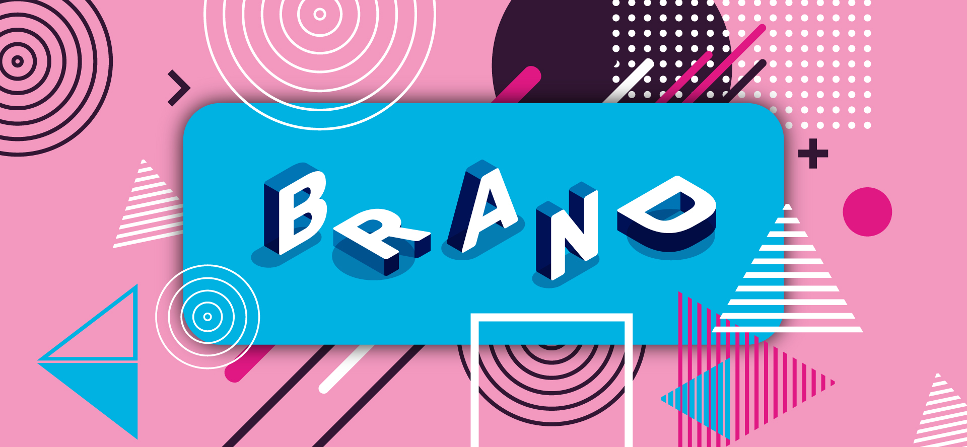 210361_BrandingBlog_Header_RFU