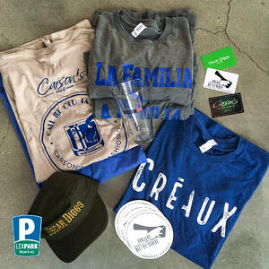 LEXPARK_Giveaway_July