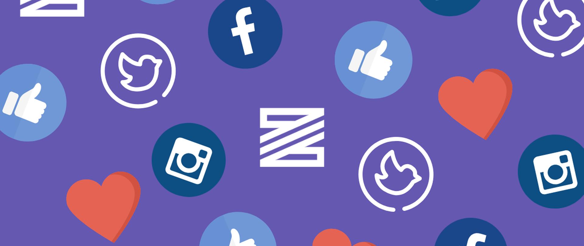 SocialAlgorithmsBlogHeader