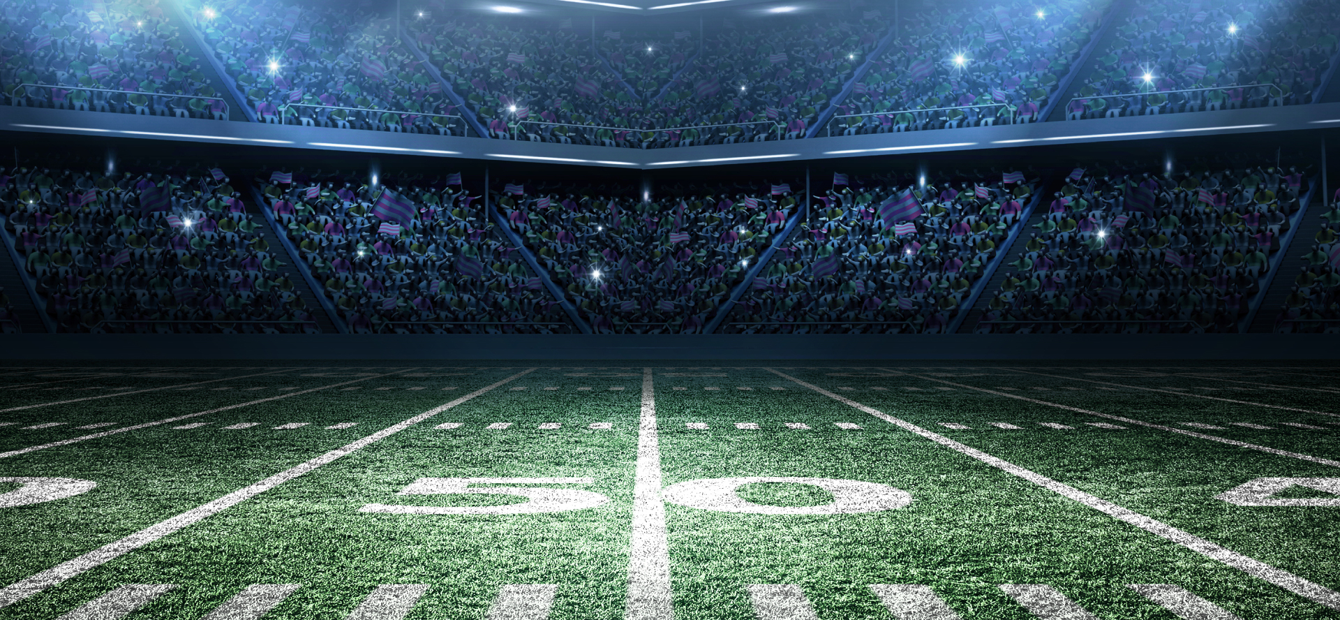 SuperBowl_Header