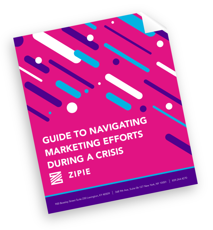 Zipie_Guide_to_Navigating_Marketing_Efforts_During_a_Crisis_Icon